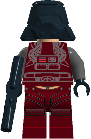 File:Sith Trooper (Red).png