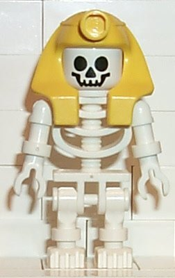 File:Yellow Mummy Skeleton.jpg