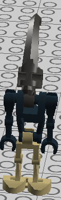 File:B4 water droid.png