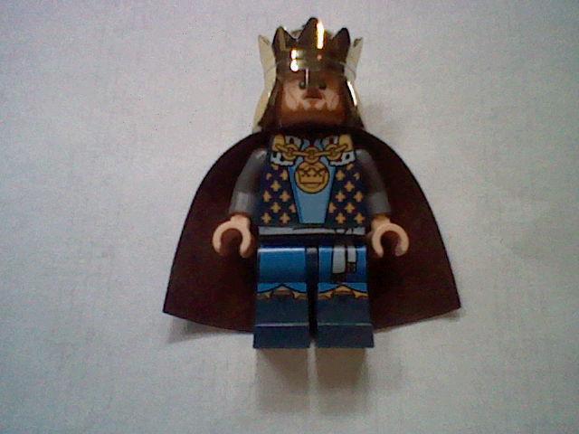 File:King William.JPG