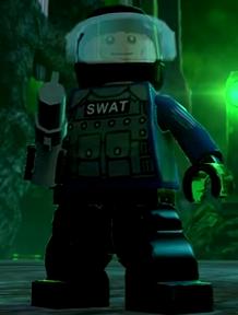 File:Swatteam.png