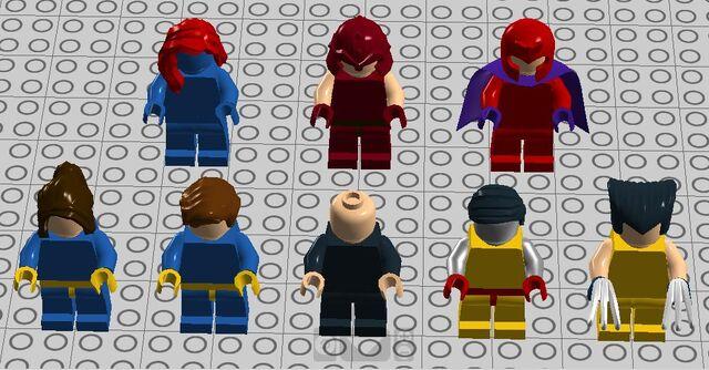 File:X-mansion minifigures.jpg