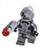 File:Cyborg2015.png