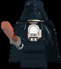 Darth VaderHC