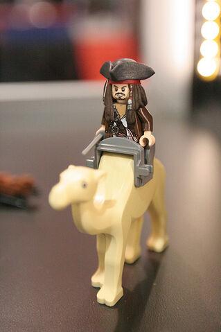 File:LEGO POTC.jpg