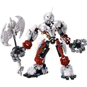 File:Lego-bionicle-axonn.jpg