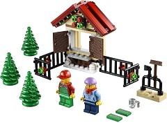 File:Lego Chrismas 2013 set.jpg