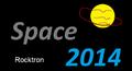 Thumbnail for version as of 10:28, November 30, 2013