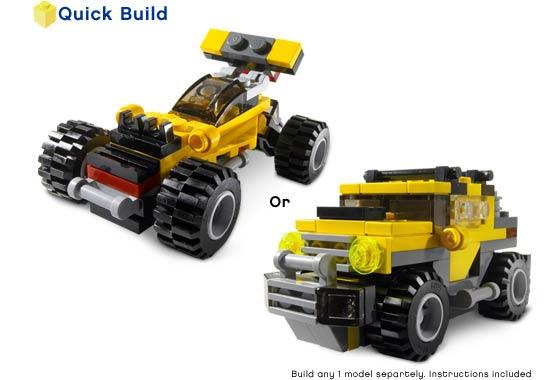 File:4891 Quick Builds.jpg