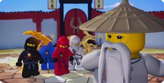 File:All the Ninja Normal and Sensei Wu.png