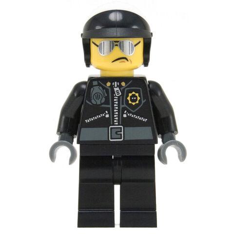 Archivo:Bad Cop.jpg