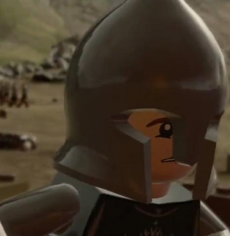 File:Pippin Citadel Guard.png