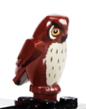 File:Brown Owl.png