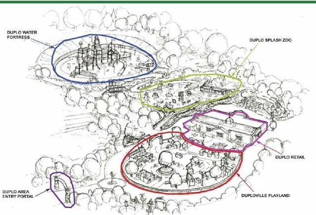 File:DUPLOVILLEplanning3.jpg