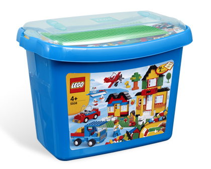 File:Deluxebrickbucket.png