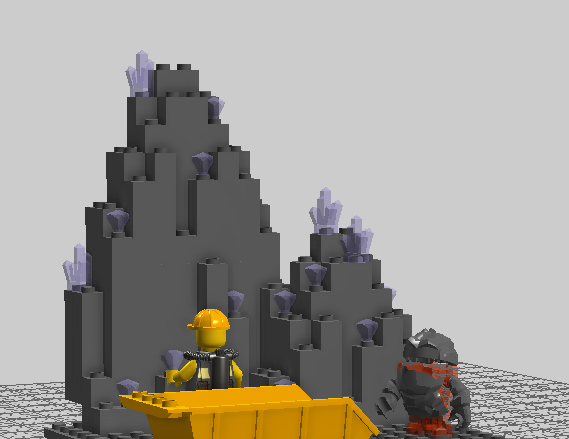 File:Minerscene.PNG