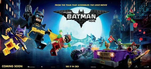 File:The Lego Batman Movie Banner.jpeg