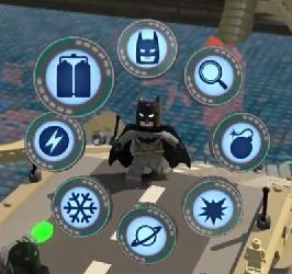 File:Batsuits2.png