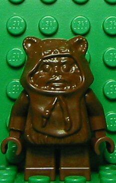 File:Ewok brown hood.jpg