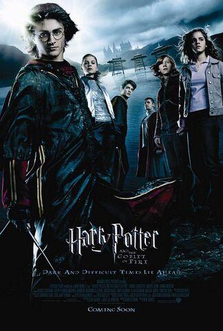 File:Harrypotter4-1-.jpg