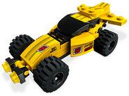 Lego8122-b