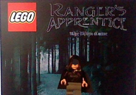 File:Lego Ranger's Apprentice Video Game.jpg