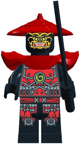 File:Stone Swordsman.png