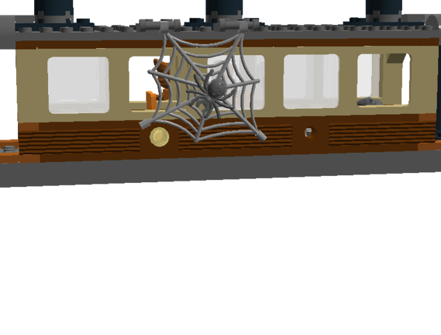 File:Train Attack 2.png