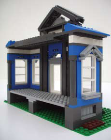 File:10184 Town Hall Proto Back.png