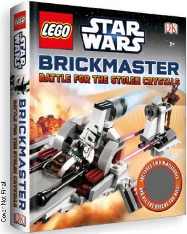 File:2013 Star Wars Brickmaster.png