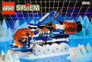 6898 Ice-Sat V