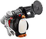 70909 Penguin Henchguin