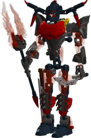 File:Archedrone of the Flames.png