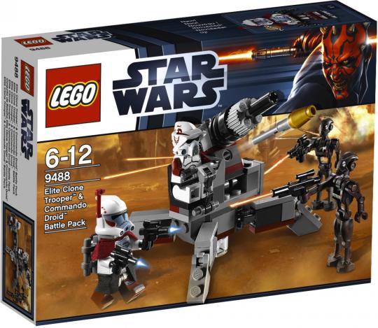 File:Box Elite Clone Trooper & Commando Droid Battle Pack.png