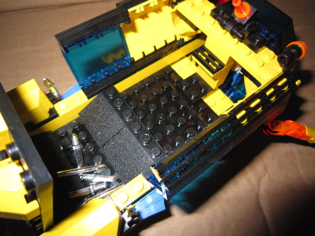 File:LEGO Set Reviews 007.jpg