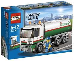 File:Lego tank truck.jpg