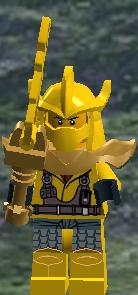 File:Predacon Blazer (Electro Armor).png
