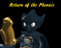 Thumbnail for version as of 04:35, January 12, 2014