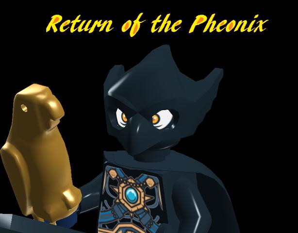File:ReturnOfThePhoenix.png