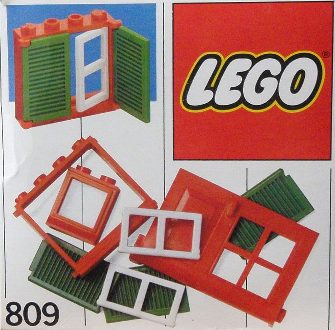 809-1-911813080