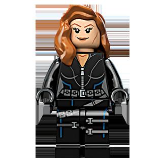 File:Black Widow Minifigure.png