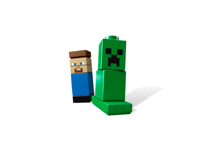 File:Micro mobs.png