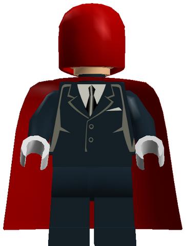 File:Red Hood (Mr J, in game).png