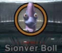 File:SionverBoll.png