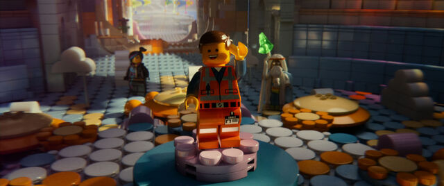 File:The Lego Movie BB 1.jpg