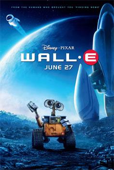 File:WALL-Eposter.jpg