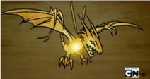 File:212px-DragonLight.png