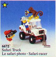 6672-1