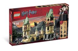 Hogwarts2011box