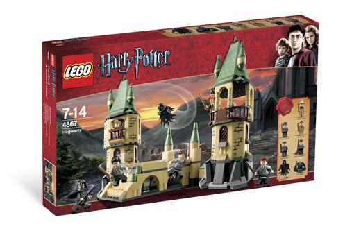 File:Hogwarts2011box.png
